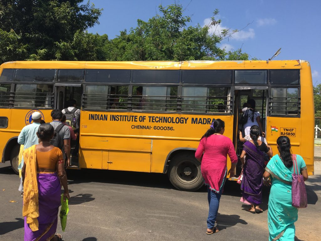 iit-madras_bus-scaled