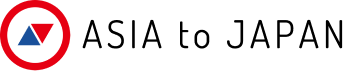 ASIAtoJAPAN