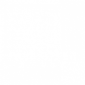 FAST OFFER