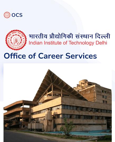 IIT-Delhi-placement