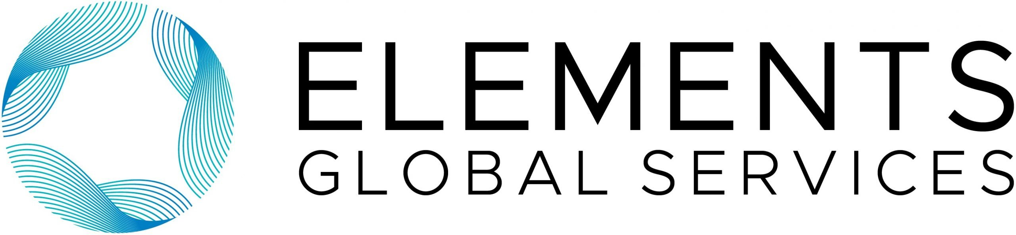 Elements Global Services Logo