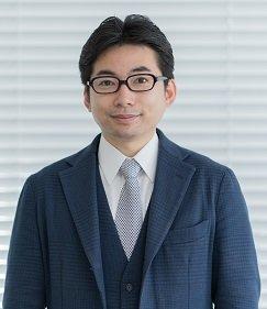 杉田昌平弁護士