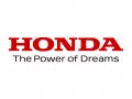 companies-DB_Honda