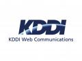 companies-DB_KDDI