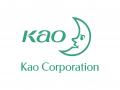 companies-DB_Kao
