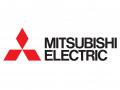 companies-DB_Mitsubishi Electric