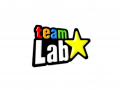 companies-DB_teamLab